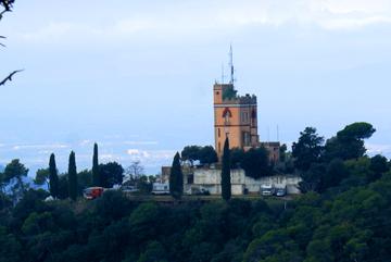 Casa Vilaró de Torres