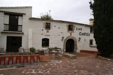 Can Cortès