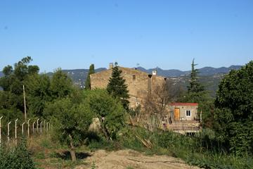 Can Vilagut