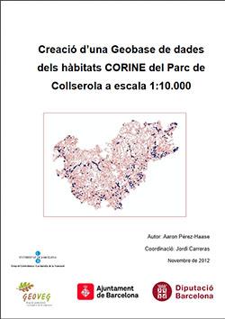 memoria Corine