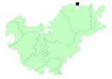 """localització de Braseria """"El Castellet"""""""