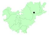 localització de Can Valldaura